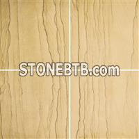 Sandstone (TY9002H5)