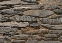 Artifical stone(TYR1041)