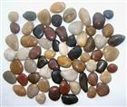 mixed pebble (TY5001S6A)