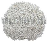 aggregate stone(TY5002S3-1)
