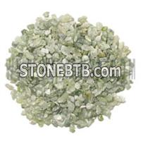 green river stone(TY5002S4-2)