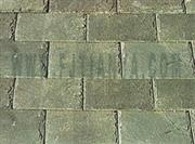 green roofing tile(TY1003N4)