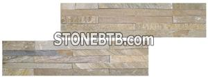 yellow culture stone (TY1014M-2)