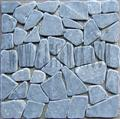 Travertine Mosaic (TYJ4004D-1)