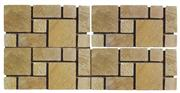 Floor Tile (TY1014LZ-2)
