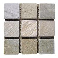 Paving Stone (TY1014LC)