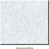 Chinese Marble Absolute White