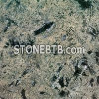 Phoenix Diamond Granite