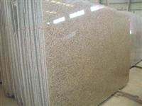Natural Polished Flooring Tile/Slab/Countertop/Mosaic/Vanity Top/Pillar/