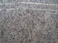 China Natural Granite