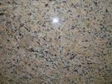Natural Polished Flooring Tile/Slab/Countertop/Mosaic/Vanity Top/Pillar/Staircase