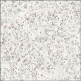 granite pearl white