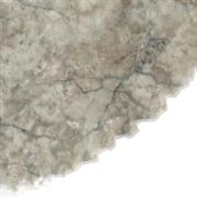 Supply and Fixing of Marble