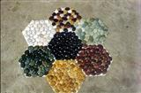 Pebble Natural Stone Mosaic