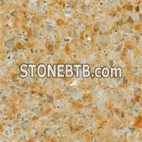 Quartz stone, Big Slabs