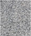 China Grey Granite Fs-06