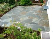 Terrace Beola gneiss