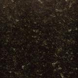 Green Ubatuba Granite