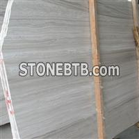 Grey Wooden Vein granite ;Perlino Bianco Granite