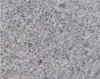 Antique granite