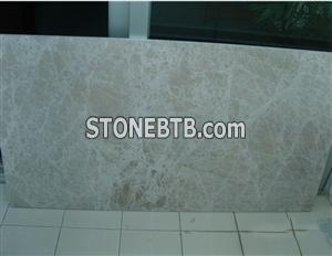 China Light Emperador Granite