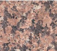 WUYID RED GRANITE