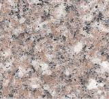 G617 Tongan red granite