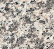 G619 Tiger Skin White granite