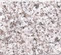 BaCuo White G603 Granite
