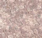 Changle Red G634 Granite