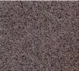ChangTai Grey G654A Granite