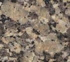 China Giallo Golden Granite