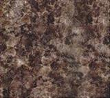 China Green G401A Granite
