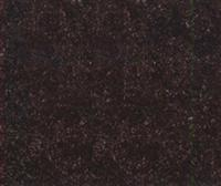 Fujian black g684 granite