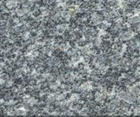 G343 lord grey granite