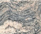 G350 china juparana granite