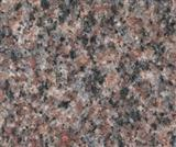 G354 China mahogany granite