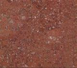 Fushou Red Granite