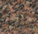 G352 suya red granite