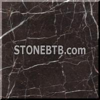 China Marron Emperador Marble
