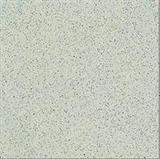 SALT & PEPPER TILES SUPPLY