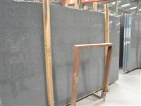 G654 Granite Gangsaw Big Slabs
