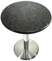 GIGA granite dining table top
