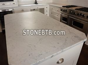 GIGA home marble countertops cost