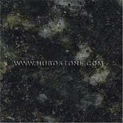 Butterfly Green Nature granite