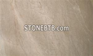 Forest Beige Marble