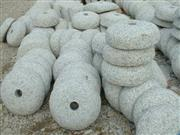 landscaping stone 033