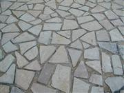 paving and clading stone