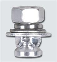 QBF Anchor Bolt for Cellular Boards