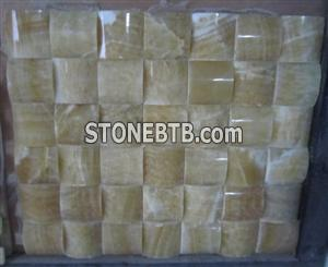 Culture Stone- Onyx